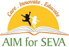 AIM for SEVA