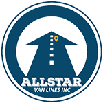 All Star Van Lines